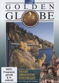 Transsibirische Eisenbahn. Golden Globe