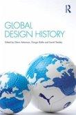 Global Design History