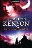 Wächterin der Dunkelheit / Dark Hunter Bd.8