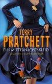 Das Mitternachtskleid / Scheibenwelt Bd.38