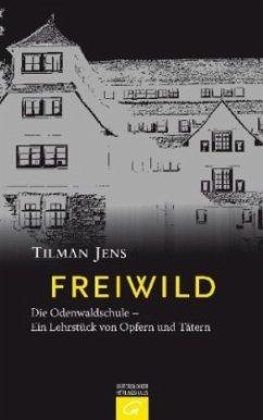 Freiwild - Jens, Tilman