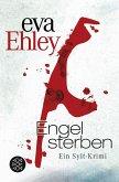 Engel sterben / Sylt Bd.1