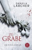 Zu Grabe / Otto Morell Bd.2