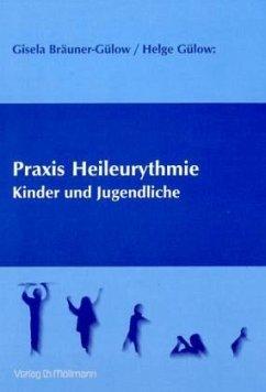 Praxis Heileurythmie