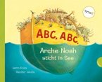 Abc, Abc, Arche Noah sticht in See