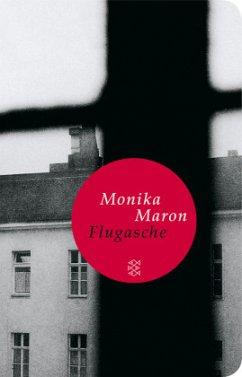 Flugasche - Maron, Monika