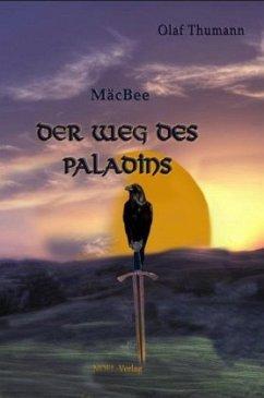 MäcBee 1 - Thumann, Olaf