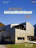 Die besten Einfamilienhäuser Deutschland, Österreich, Schweiz