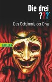 Das Geheimnis der Diva / Die drei Fragezeichen Bd.139