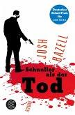 Schneller als der Tod / Pietro-Reihe Bd.1