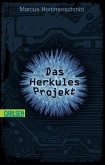 Das Herkules-Projekt
