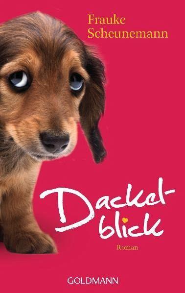 Dackelblick / Dackel Herkules Bd.1