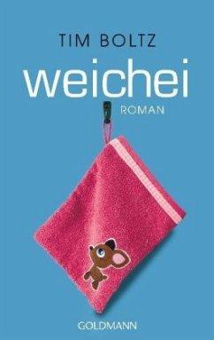 Weichei / Robert Süßemilch Bd.1