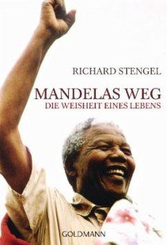 Mandelas Weg - Stengel, Richard