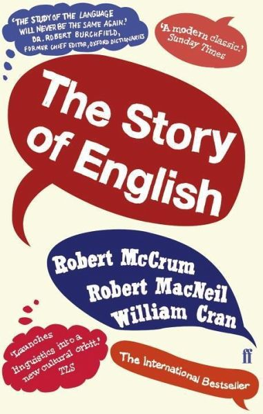 the story of english robert mccrum pdf
