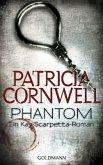 Phantom / Kay Scarpetta Bd.4
