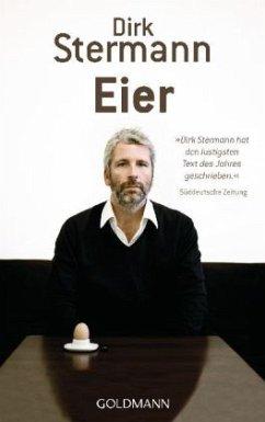 Eier - Stermann, Dirk
