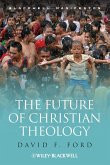 Future of Christian Theology