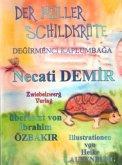 Der Müller Schildkröte - Eine Sage für Kinder