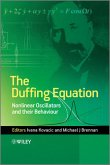 The Duffing Equation