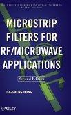 Microstrip Filters 2e