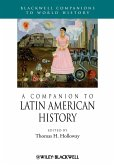 Companion Latin American History