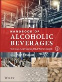 Handbook of Alcoholic Beverages: Technical, Analytical and Nutritional Aspects