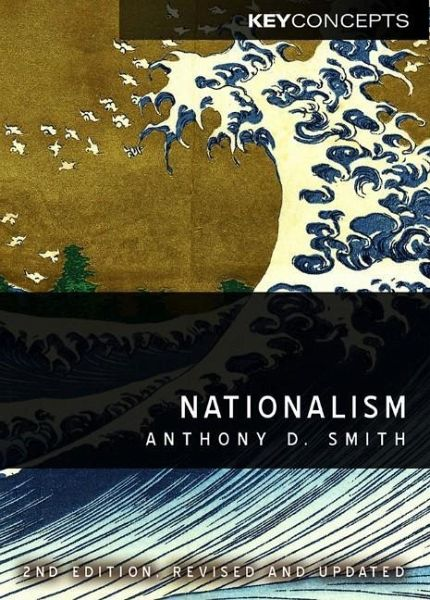 nationalism and ideology in an anticonsumption Nationalism and ideology in an anticonsumption movement rohit varman russell w belk in this research.