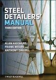 Steel Detailer's Manual