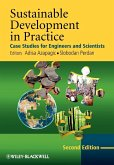 Sustainable Development in Practice 2e