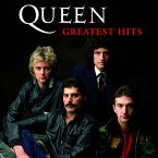 Greatest Hits 1 (2010 Remaster)