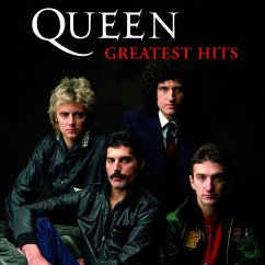 Greatest Hits 1 (2010 Remaster) - Queen