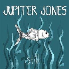 Still - Jupiter Jones