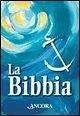 La Bibbia - Maggioni, Bruno