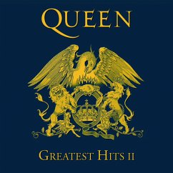 Greatest Hits 2 (2010 Remaster) - Queen