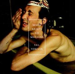 Fail Forever (Ep)