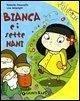 Bianca e i sette nani - Amerighi, Lisa Pavanello, Roberto