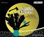 Der Wachsblumenstrauß / Ein Fall für Hercule Poirot Bd.28 (3 Audio-CDs)