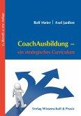 CoachAusbildung.