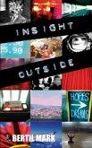 Insight,Outside, Bildband u. 2 Audio-CDs