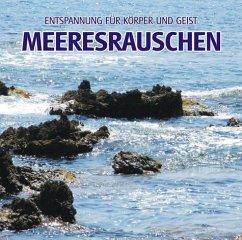 Meeresrauschen - Meeresrauschen