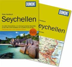 DuMont Reise-Handbuch Seychellen - Därr, Wolfgang