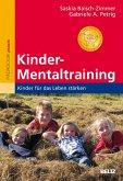 Kinder-Mentaltraining