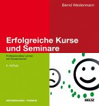 Erfolgreiche Kurse und Seminare
