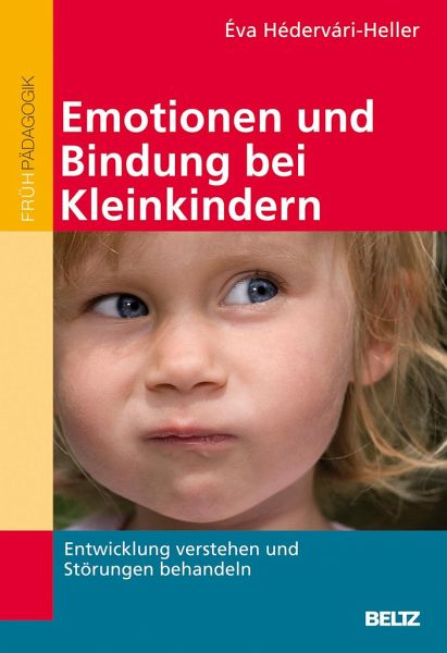 download Das Buch