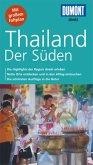 DuMont direkt Reiseführer Thailand, der Süden