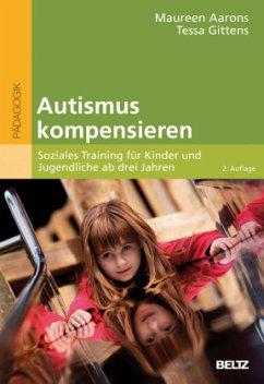 Autismus kompensieren
