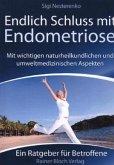 Endlich Schluss mit Endometriose
