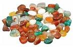 Philos 3125 - Ersatzsteine für Kalaha