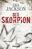 Der Skorpion / Pescoli & Alvarez Bd.1